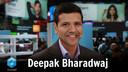 Deepak Bharadwaj, ServiceNow | ServiceNow Knowledge18