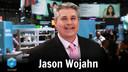 Jason Wojahn, Accenture | ServiceNow Knowledge18
