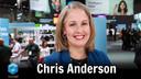 Chris Anderson, Deloitte | ServiceNow Knowledge18