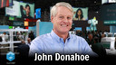 John Donahoe, ServiceNow | ServiceNow Knowledge18