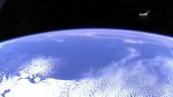 NASA Public-Education