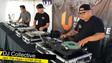 DJ Collective Part 1 - Jam the Hype Festival 2018