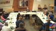 Tuesday Torah Study 06/05/18, Beth Chayim Chadashim (BCC)