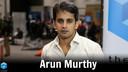Arun Murthy, Hortonworks | DataWorks Summit 2018