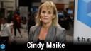 Cindy Maike, Hortonworks | DataWorks Summit 2018