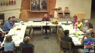 Tuesday Torah Study 06/19/18, Beth Chayim Chadashim (BCC)