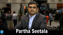 Partha Seetala, Robin Systems | DataWorks Summit 2018