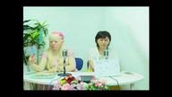 コーチングする猫 尾澤まりこ ゲストキャサリンさん」
