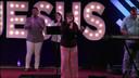 9-6-2018 Thursday | Pastor Alana