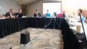 LNC Meeting - Part 11 - Policy Manual Amendment - Financial Shortfalls