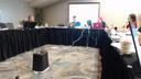 LNC Meeting 9/29/18 - Part 13 - Secretary's Report Cont'd