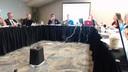 LNC Meeting 9/29/18 - Part 15 - Secretary's Report cont'd