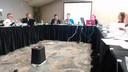 LNC Meeting 9/29/18 - Part 62 - Adjournment