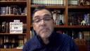 DEVOCIONAL CON EL PAS Proverbios Septiembre 30