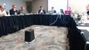 LNC Meeting 9/30/18 - Part 1