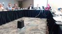 LNC Meeting 9/30/18 - Part 3