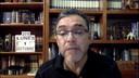 DEVOCIONAL CON EL PAS Proverbios Octubre 1
