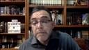 DEVOCIONAL CON EL PAS Proverbios Octubre 8