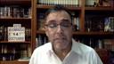 DEVOCIONAL CON EL PAS Proverbios Octubre 14