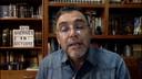 DEVOCIONAL CON EL PAS Proverbios Octubre 19