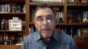 DEVOCIONAL CON EL PAS Proverbios Octubre 22