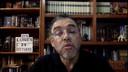 DEVOCIONAL CON EL PAS Proverbios Octubre 29
