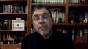 DEVOCIONAL CON EL PAS. Proverbios Noviembre 4