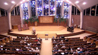 Erev Shabbat November 9 2018 and New Member Welcome Conversion Consecration