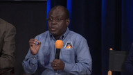 One Day from Mars Landing: InSight Team Q&A (NASA Social)