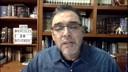 DEVOCIONAL CON EL PAS Proverbios Noviembre 28