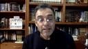 DEVOCIONAL CON EL PAS Proverbios Diciembre 6