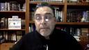 DEVOCIONAL CON EL PAS  Proverbios Diciembre 9
