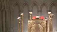 Christmas Tableaux- Rev. Erik Buss, 12/9/18. 8:15 pm EST