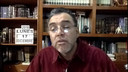 DEVOCIONAL CON EL PAS Navidad 17. Dic. Jose