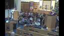 Sunday School Program 2018
