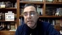 DEVOCIONAL CON EL PAS Adviento 2018 Dic. 26
