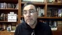DEVOCIONAL CON EL PAS PROVERBIOS 2019 Enero 7