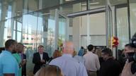 Grand Opening of Biodesign C