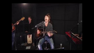 James Blunt Live at Studio1290