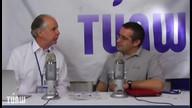 Macworld 2011: Talking to MacPractice
