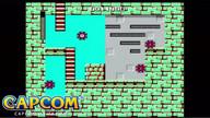 Mega Man on PSN