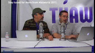 Macworld 2011: Ask TUAW LIVE