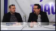 Macworld 2011: Evernote's Phil Libin