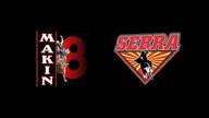 SEBRA Finals RD3 and Short-go