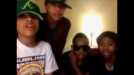 Mindless Behavior 02/02/11 10:23PM