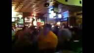 mikeybigbob recorded live on 2/4/11 at 11:09 PM CST