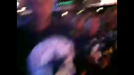 mikeybigbob recorded live on 2/4/11 at 11:23 PM CST