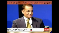Sawal Yeh Hai 6th February 2011 Part 1 view on ustream.tv tube online.