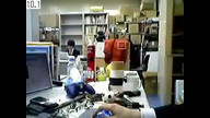 Robovie-PC 02/08/11 12:06AM