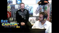 Ask Capcom with Seth and Sven!